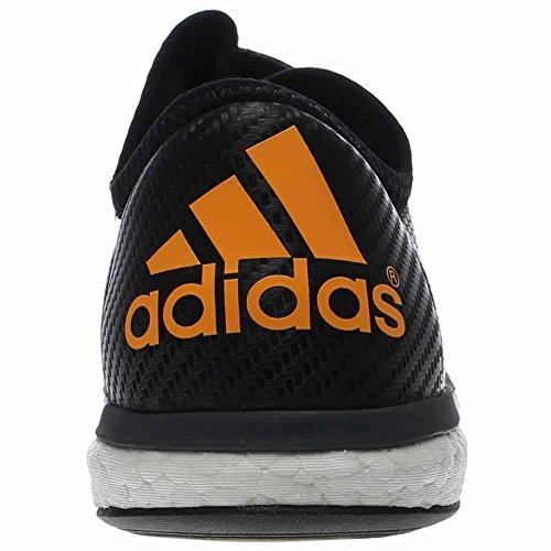 Adidas X 15.1 Nero Di Strada