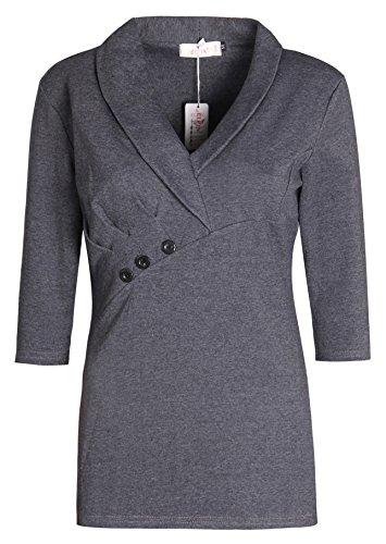 clothing deals - 8