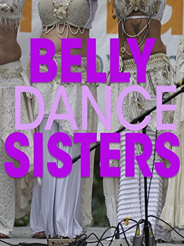 Belly Dance Sisters