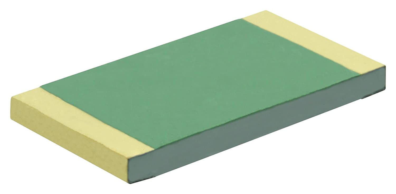 VISHAY PVHT0603Y1000BGT SMD Chip Resistor PVHT Series Thin Film 0603 75 V 1608 Metric 100 ohm 62 mW