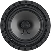 OEMSC802F - ArchiTech Premium Series SC-802F 8 2-Way Round In-Ceiling Wall Loudspeaker