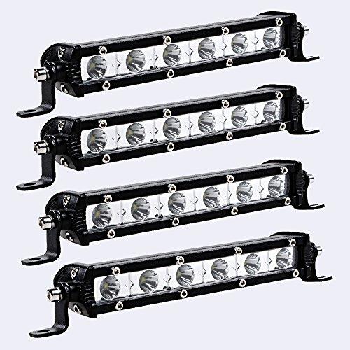 Under Bumper Led Lights in US - 2