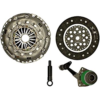 Exedy GMK1022 OEM Replacement Clutch Kit