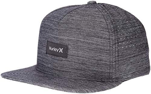 オート入札指標[ハーレー] Dri-Fitキャップ M HRLY DF Staple HAT メンズ