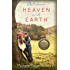 Between Heaven and Earth (Power of the Matchmaker)