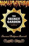 Image of The Secret Garden: By Frances Hodgson Burnett : Illustrated