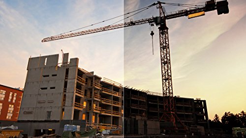 Brinno-BCC200-Time-Lapse-Construction-Camera-Pro-Black