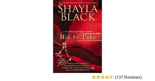 belong to me shayla black epub