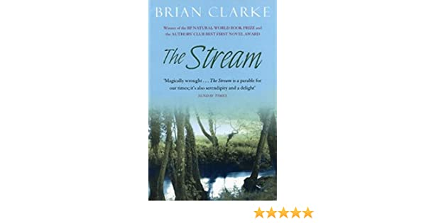 the stream clarke brian