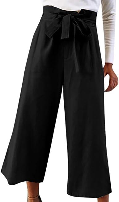 Pantalon De Vestir Mujer Para Fiesta Free Shipping Off74 In Stock