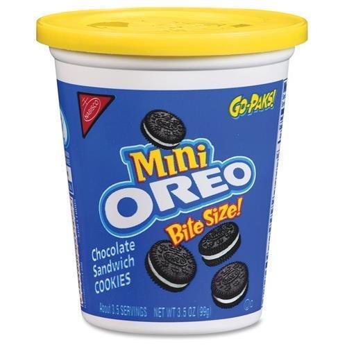 nfg03214-oreo-mini-bite-size-cookies-go-pak