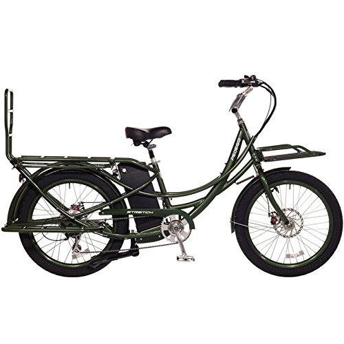 top 10 best electric bicycles for adults pedego best of. Black Bedroom Furniture Sets. Home Design Ideas