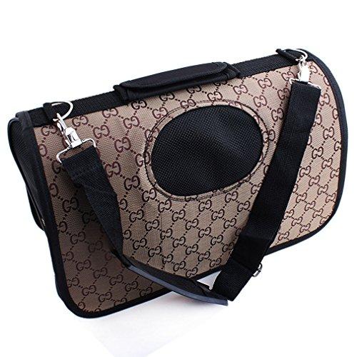 Best Gym Bags Gq - 3