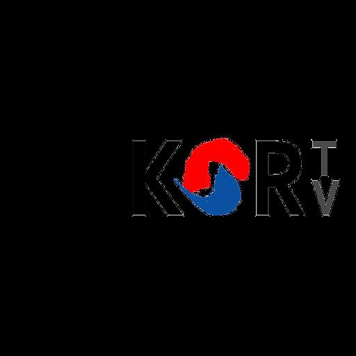 Non Bbs (KORTV)