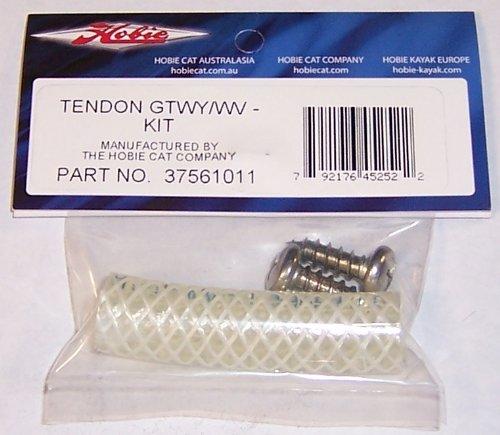 Hobie - Tendon Gtwy/Wv - Kit - 37561011