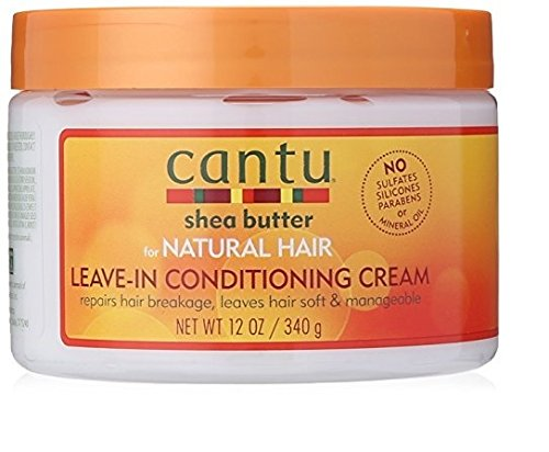 Cantu-Shea-Butter-for-Natural-Hair-Leave-In-Conditioning-Repair-Cream-12-Ounce