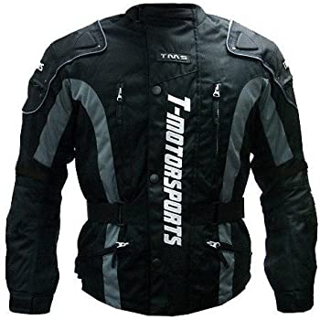 Amazon.com: Leatt GPX 5.5 Enduro Riding Jacket-Steel-L ...