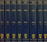 img - for Summa Theologiae: Complete Set (Latin-English Edition) book / textbook / text book