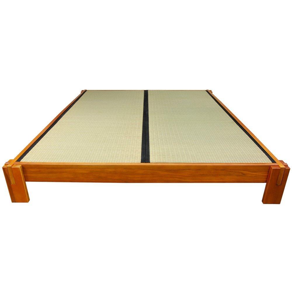 Oriental Möbel feine Qualität, Zen einfach Japanisches Design ...