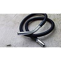 (RB) vacuum clenaer hose fit TRISTAR COMPACT TRI STAR CXL, DXL, EX20, 2-51, 2-54