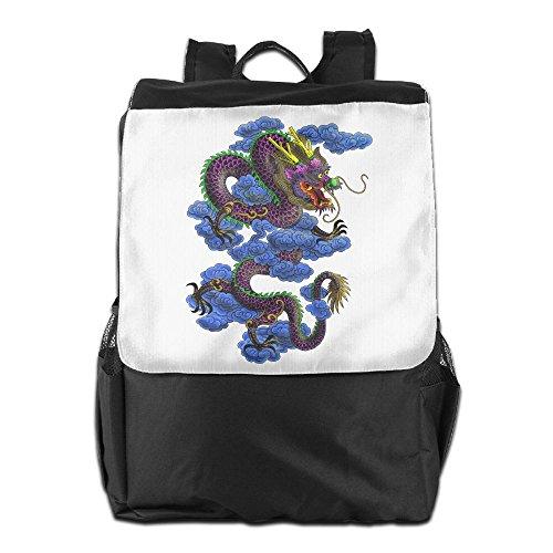 J Crew Computer Bag - 2