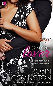 Book Her Secret Lover