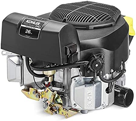 Amazon.com: Kohler Vertical 26 HP 7000 Pro Series Motor ...