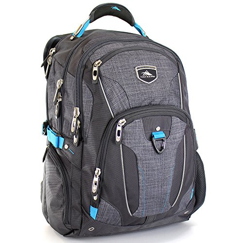 high-sierra-716365-elite-business-backpack-fully-padded-17-inch-storage-suspended-back-panel-grey