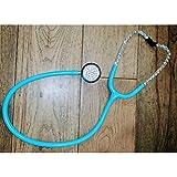 Swarovski Stethoscope
