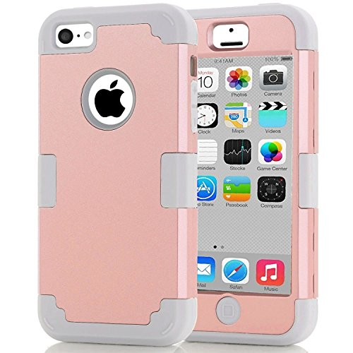 top 5 best iphone c rose grey case seller on amazon reivew 2017 giftvacations. Black Bedroom Furniture Sets. Home Design Ideas