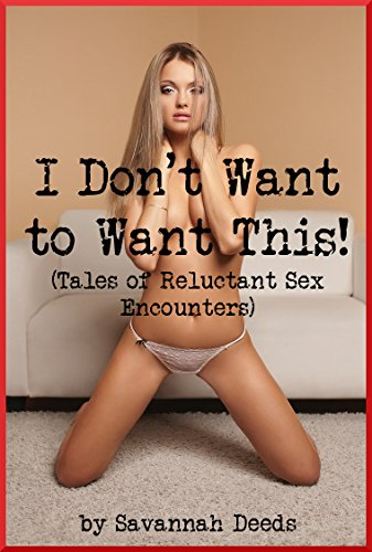 Sex incounters