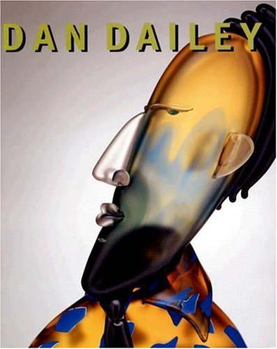 Dan Dailey