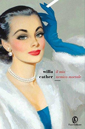 Il mio nemico mortale (Italian Edition)
