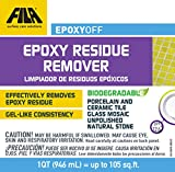 FILA EPOXYOFF, Epoxy Grout Haze