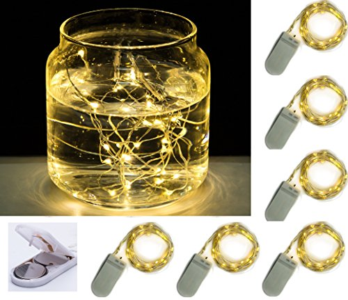 Tiny Led Lights For Crafts