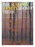 The Audubon Society Book of Trees, Les Line and Ann Sutton, 0810906732