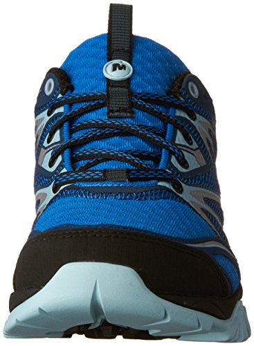 Bolt Mykonos Merrell Woman Bolt Capra HPnXqn7wE0