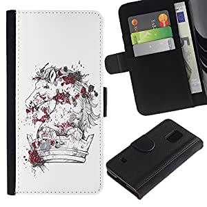 Note 4 Case,Anti slip properties give more grip for Note 4 back cover ,samsung Note 4 fashion PC transparent cover,Stitch and his cousin by Maris's Diary