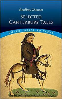 Canterbury Tales: