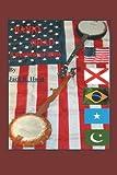 Banjo Jihad, Jack B. Hood, 1491820748
