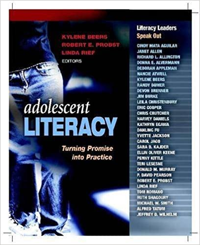 Download adolescent literacy turning promise into practice pdf download adolescent literacy turning promise into practice pdf full ebook riza11 ebooks pdf fandeluxe Images