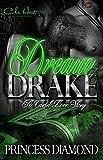 Free eBook - Dream   Drake