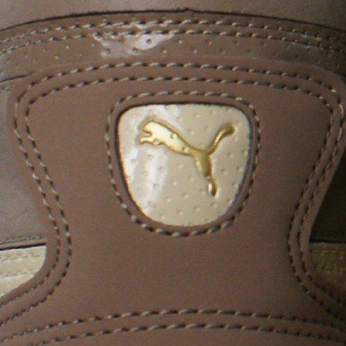 35544903 Rebound Mode Homme Fs Baskets 4winter Puma Mid CIqdwcR