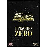 Os Cavaleiros Do Zodíaco - Episódio Zero