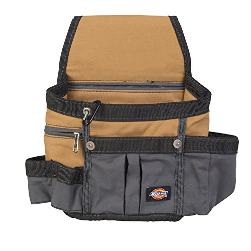 Dickies 8 Utility Pouch