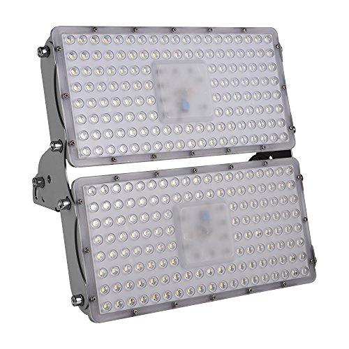 Outdoor Lighting Classification - 2
