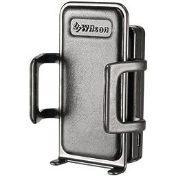 Wilson Electronics 460106 Sleek - 460106R (Certified Refurbished)