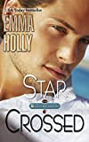 Star Crossed (The Billionaires Book 4)