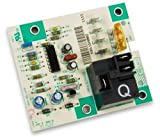 HK61EA002 - Carrier OEM Fan Coil Control Board - Replaces: CESO130003-01, CESO130003-00, CESO130003