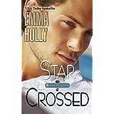 Star Crossed (The Billionaires Book 4)